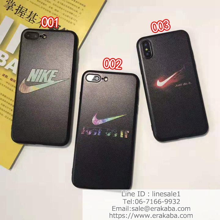 ナイキ NIKE iPHONE 11 PROケース